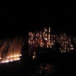 20120311竹あかり03